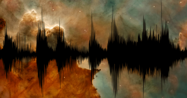 A mysterious space signal has been going for over 500 days — and no one knows why