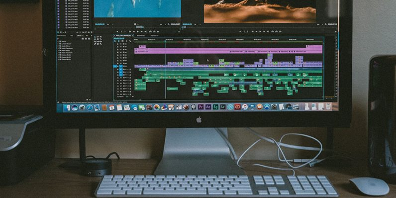 This DaVinci Resolve training proves free video editing software might be all you really need