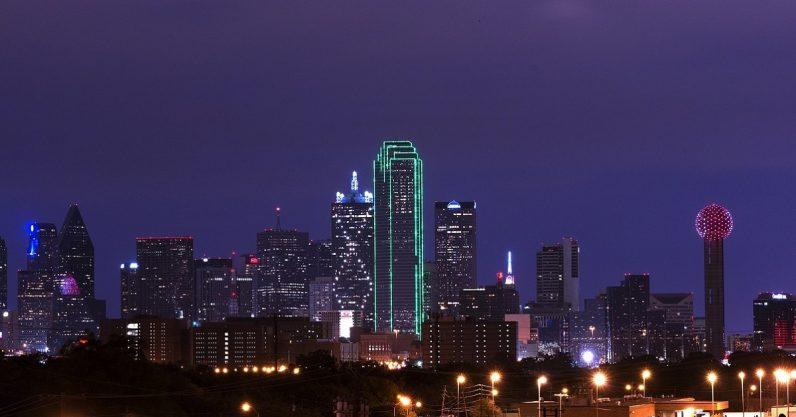 Protesters flood Dallas Police app with K-Pop videos