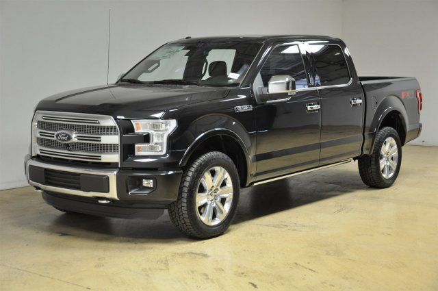 ford, f150, truck, car, pickup
