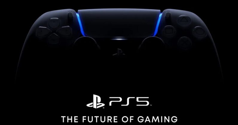 How to watch the PlayStation 5 reveal event
