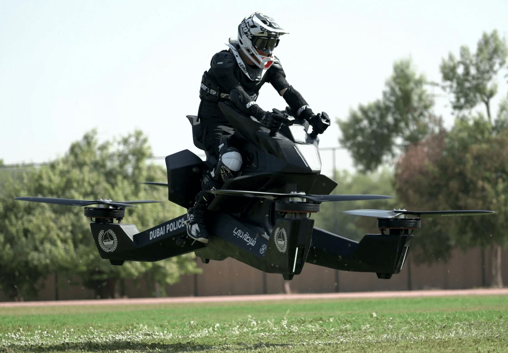 cars, bikes, motorbike, flyer, hoversurf, scorpion