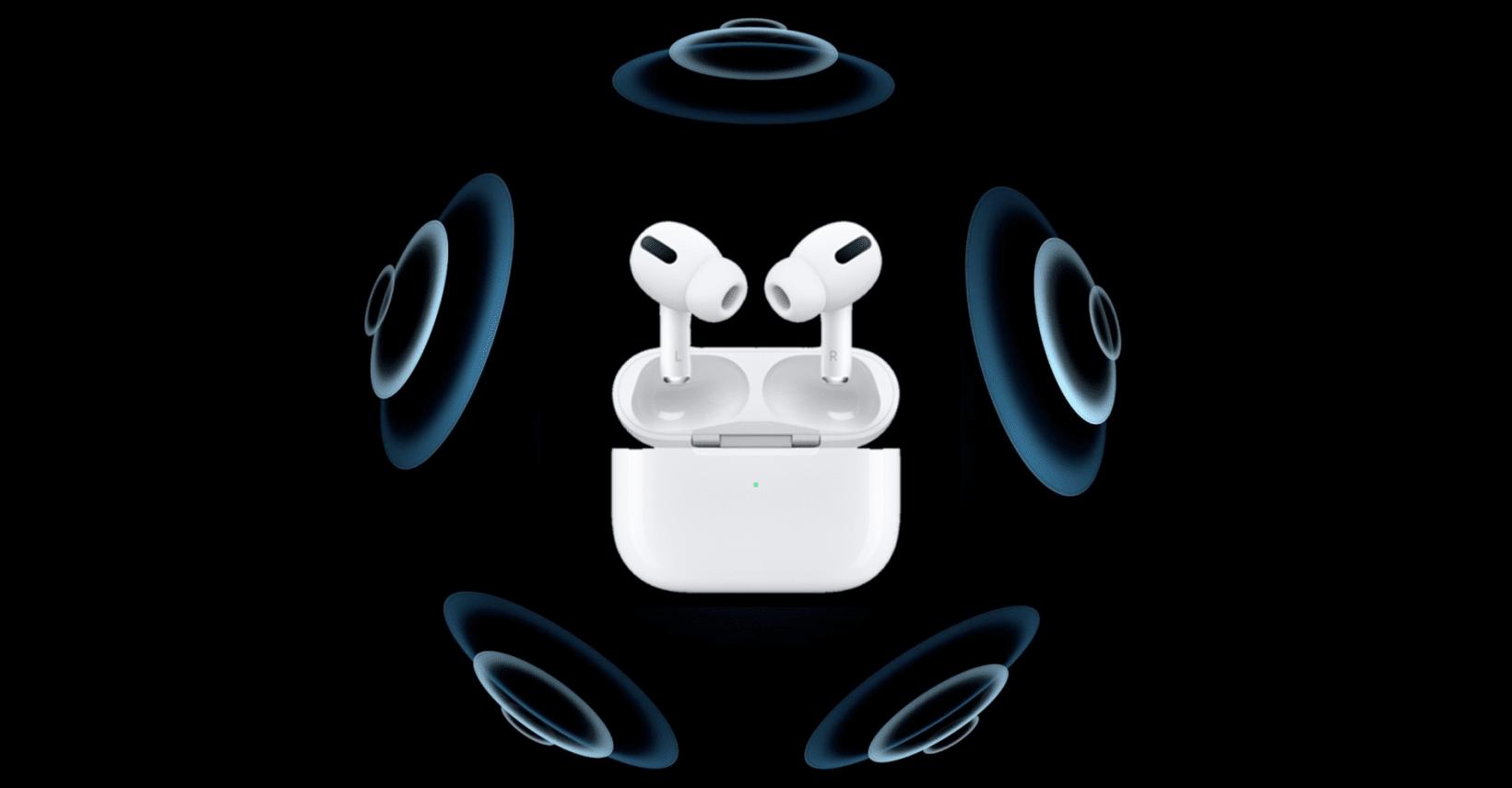 Todo lo que Apple anunció en su discurso inaugural de la WWDC 2020 6