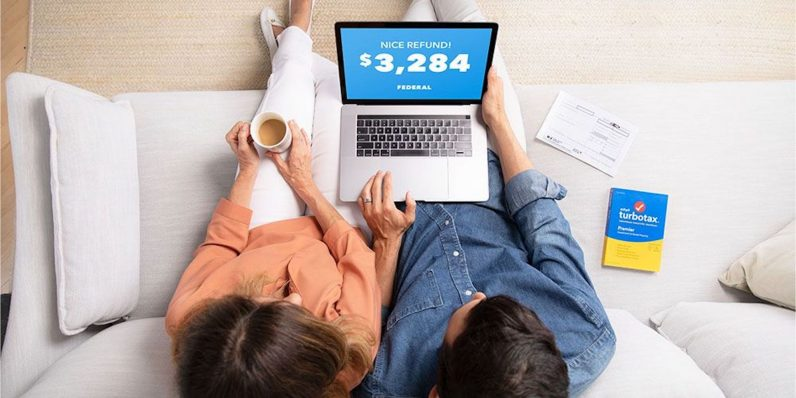Millions still haven't filed their 2019 taxes. You can save on TurboTax Deluxe to get it done