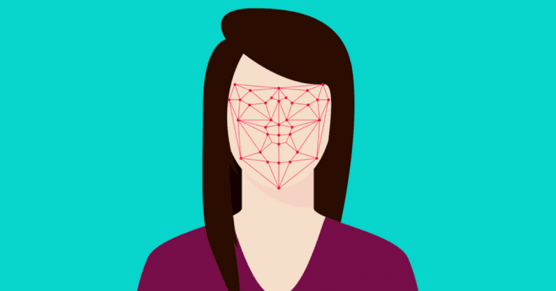 Democrats and civil liberties groups back law banning facial recognition across the US