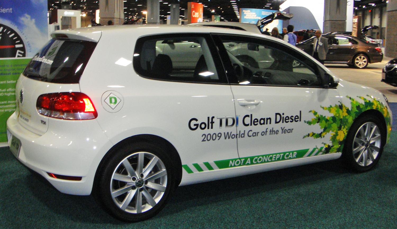 VW, clean, diesel, cars, emissions, scandal, dieselgate
