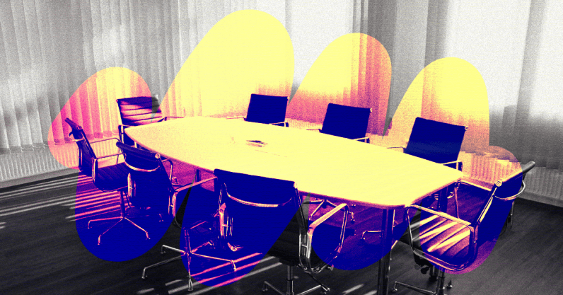 Your company needs to focus on ethics, respect, and inclusion — even if it's fighting to survive