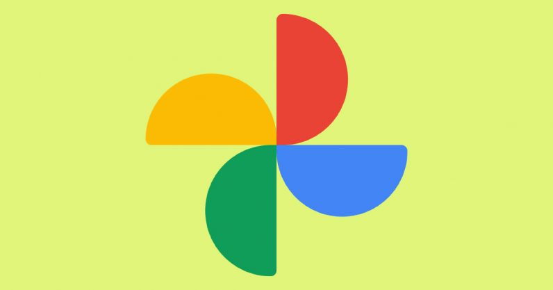 Google Photos may lock some new features behind a paywall