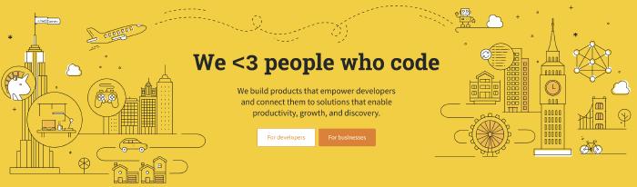 Estas 9 herramientas pueden ayudar a los desarrolladores a mejorar su flujo de trabajo 4