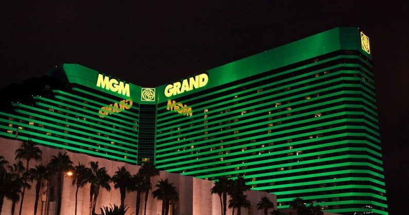 MGM Hotels 2019 data leak might have affected 142M people, not 10.6M