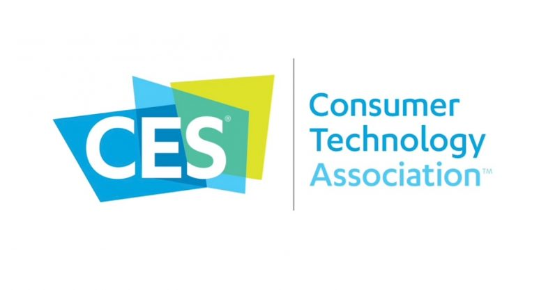 CES officially goes fully digital in 2021