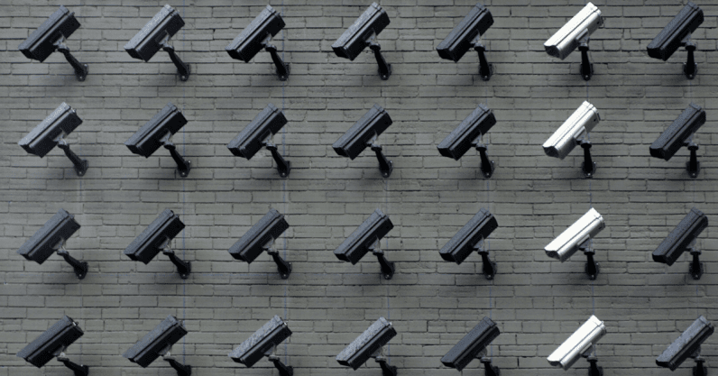 The evolution of home security — and the latest trends keeping us safe