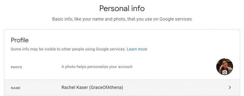 طريقة تغيير اسم المستخدم على فيسبوك وتويتر وإنستجرام ويوتيوب وتيك توك