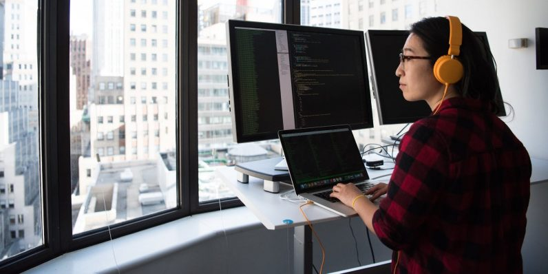 Microsoft Azure continues its explosive growth. Accelerate your tech career with this $30 course bundle ...