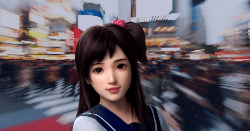 Microsofts creepy teenage chatbot Xiaoice is getting its own company