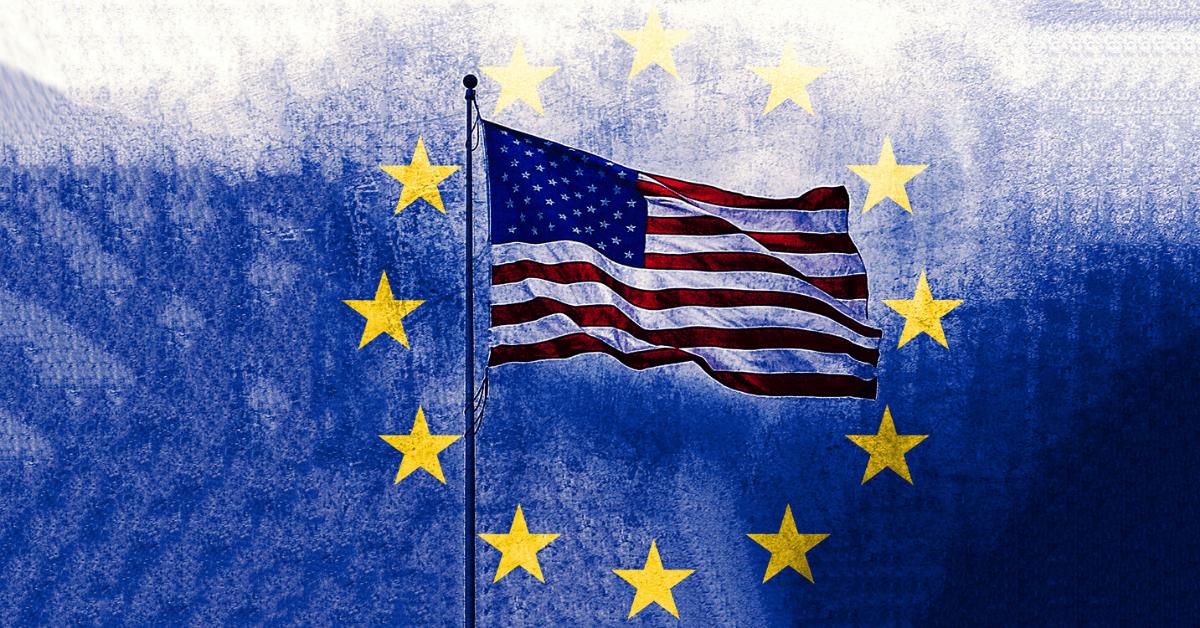 EU top court bans US-EU data sharing deal over surveillance fears