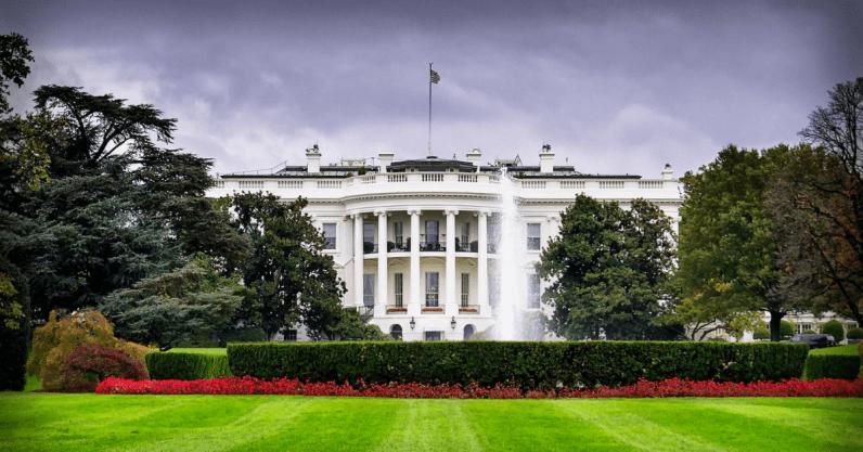 US unveils blueprint for 'unhackable' national quantum internet