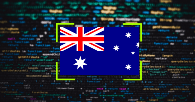 Everything you need to know about facial recognition in Australia