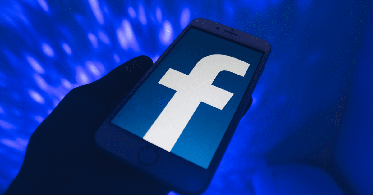 Facebook again admits to wrongly sharing user data with third-party apps