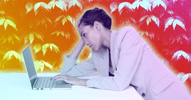 3 neck-stretching routines you can easily do at your desk