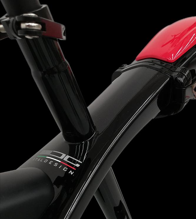 bike, ebike, ducati, folding