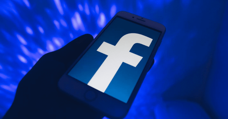 The Facebook Oversight Board has overturned the social network's decisions in four of the first five cases that it's ruled on.