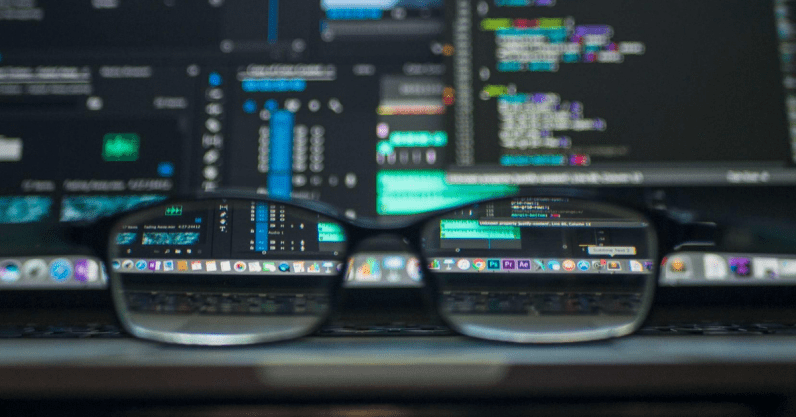 How to declare, interact, and scope variables in JavaScript