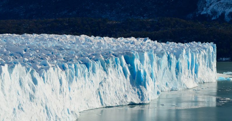 Journalists, climate crisis isn't a topic up for debate
