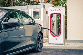 supercharger, car, tesla, future, ev, charging