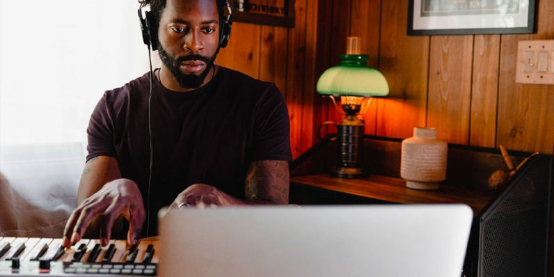 This training can make your video and audio look like a pro made it, even using free software
