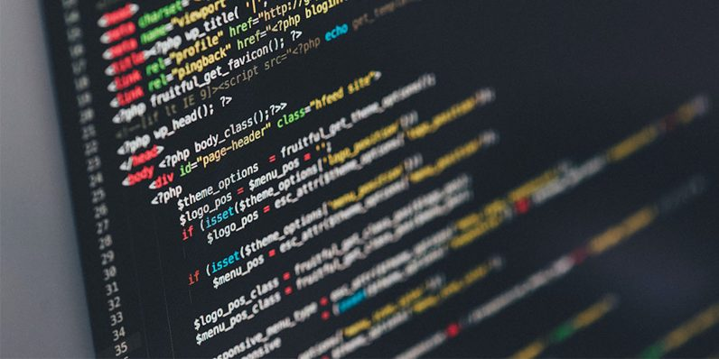 If you really want to learn to code, this is a method you should definitely consider