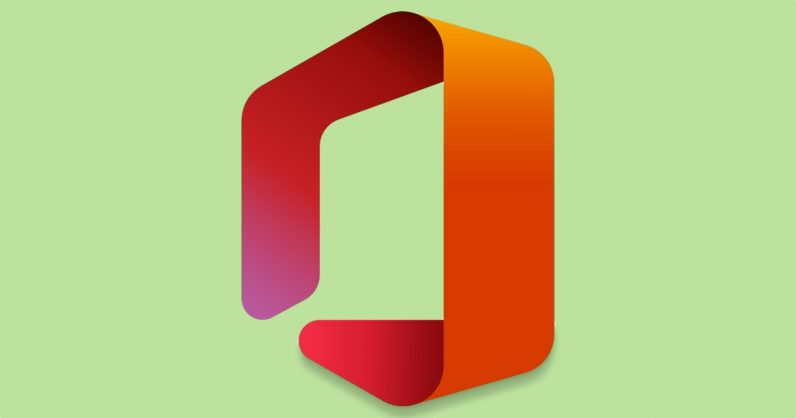 Microsoft Office for desktops will be available through a one-time purchase next year thumbnail