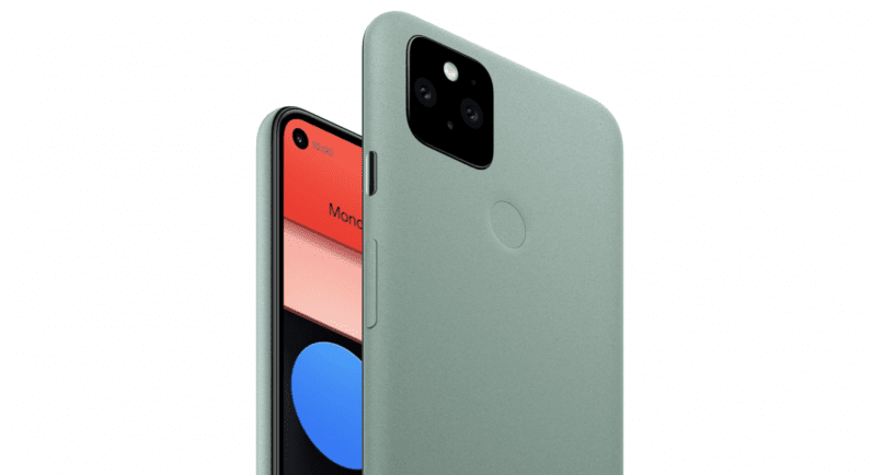 Google's Pixel 5 costs $699 and packs major camera improvements - the next web