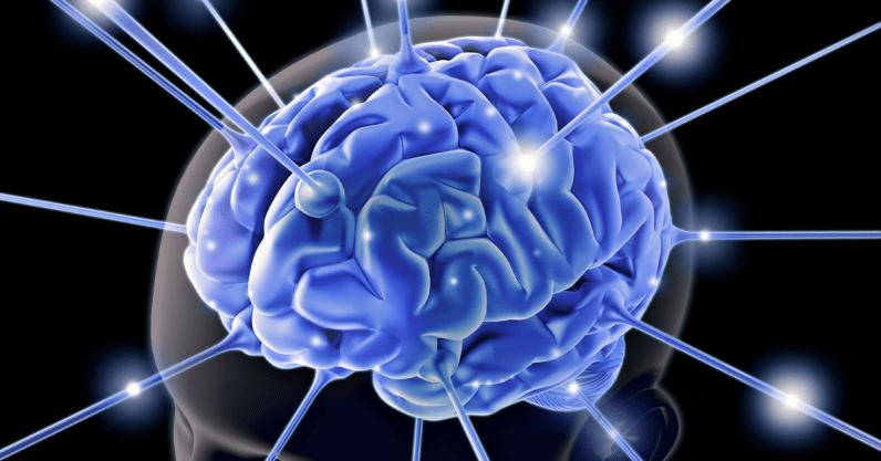 Cientistas criam plataforma cerebral 'plug and play' para paralíticos