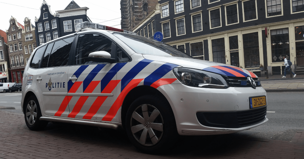 Dutch predictive policing tool 'designed to ethnically profile,' study finds