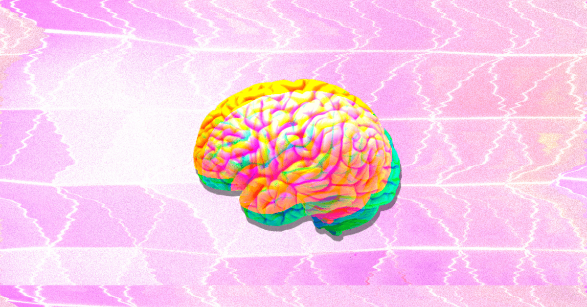 How cognitive biases can help (and hurt) your business