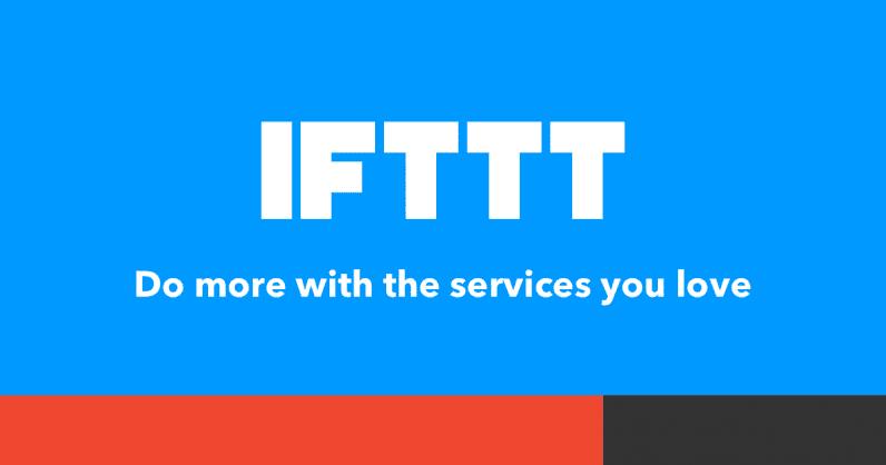 ifttt-banner-c7738837bd793caf0b8169b6f6f
