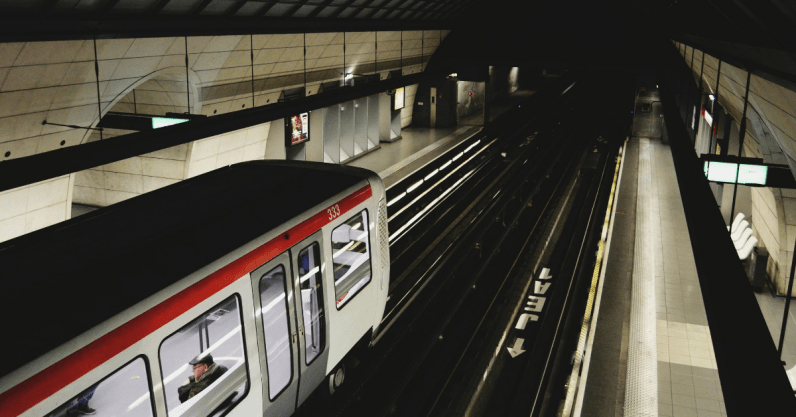 3 customer-focused strategies that helped the EU's public transport withstand the pandemic thumbnail