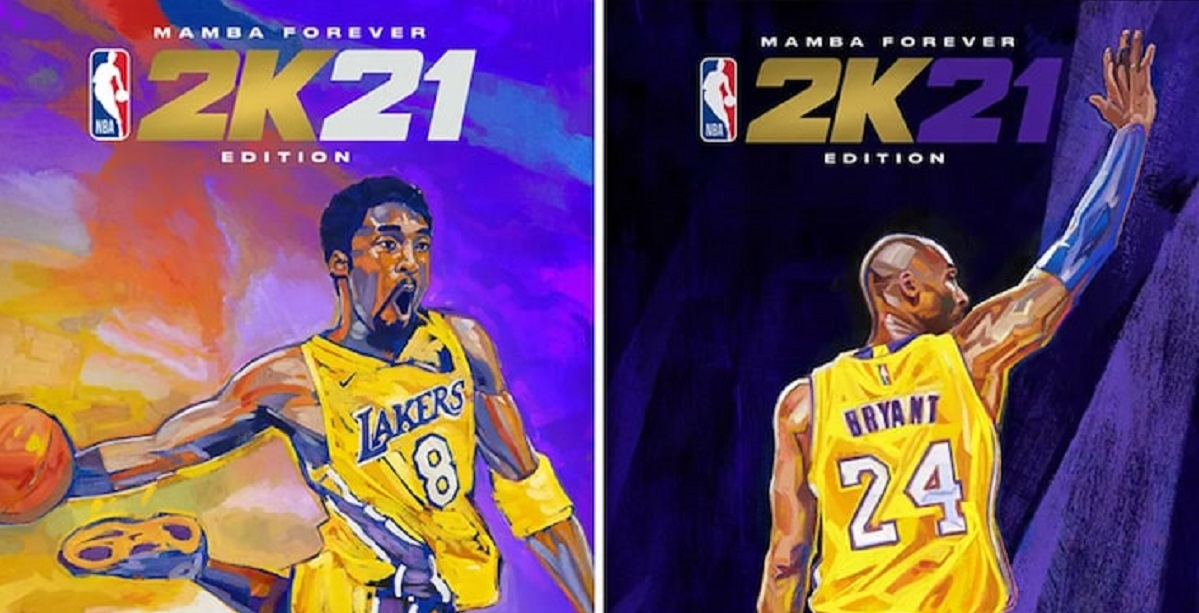 Nba 2k21 Review More Of A Patch For Nba 2k20 Than A New Game