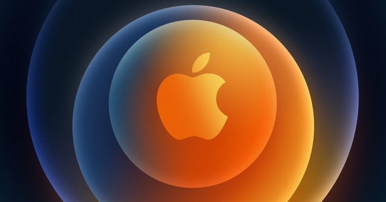 Apple to reveal the new iPhone on October 13