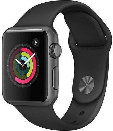 Apple Watch design Series 1