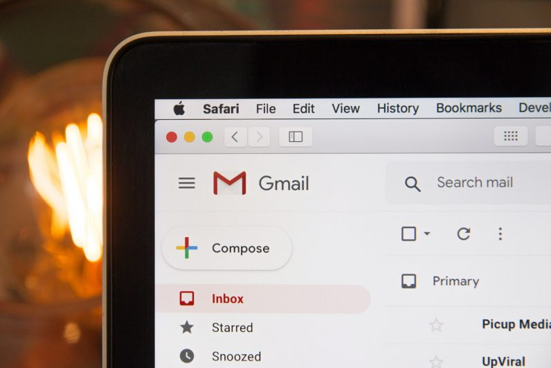 This email marketing tool could turn all your campaigns into gold