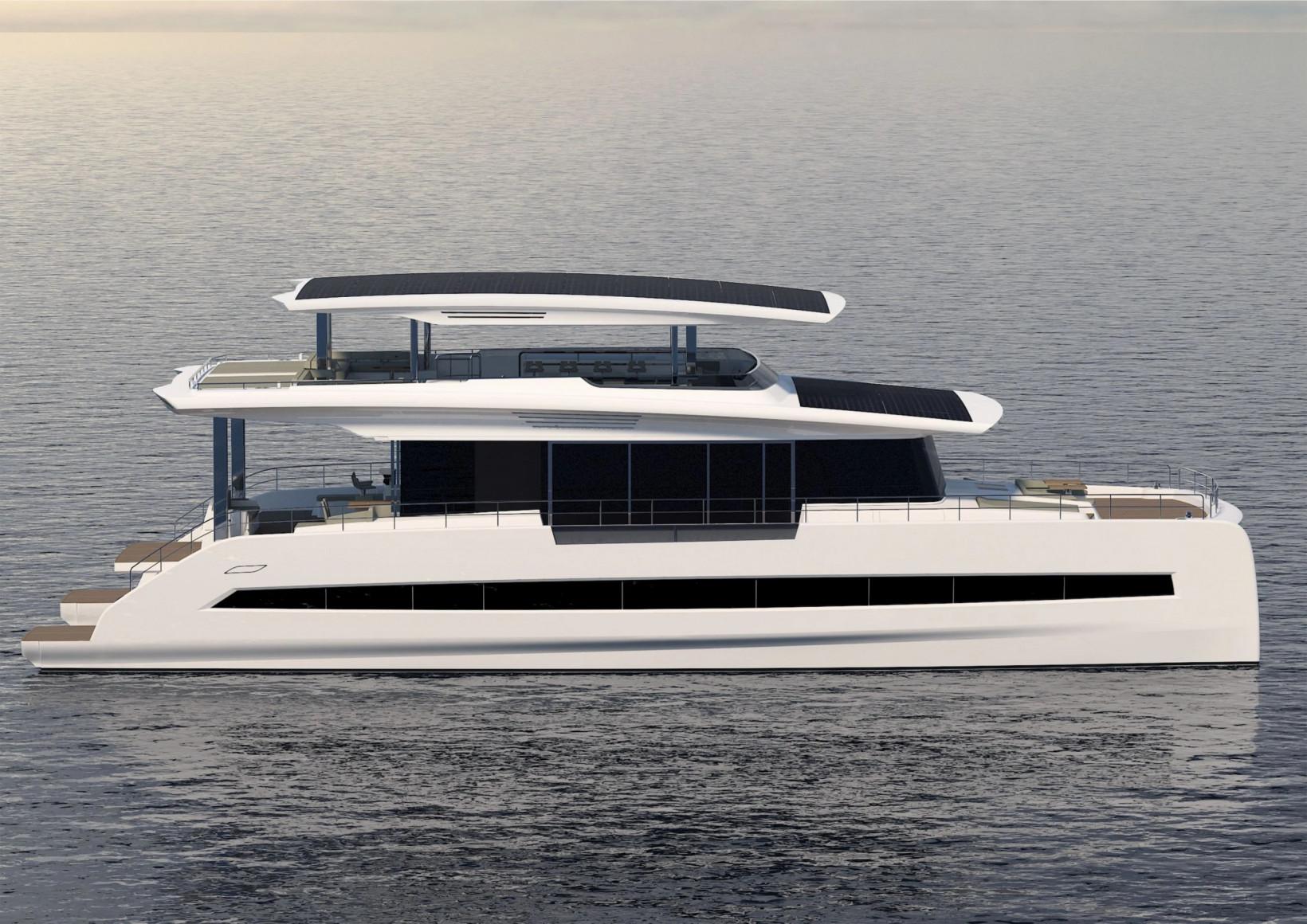 silent, yachts, baot