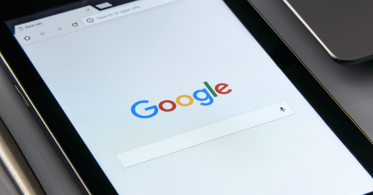 Google sued by DOJ over antitrust practices: What you need to know