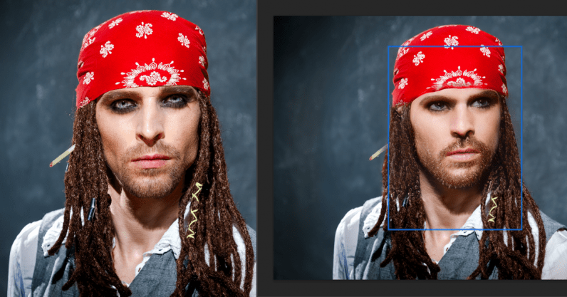 How Photoshop's new Neural Filters harness AI to generate new pixels