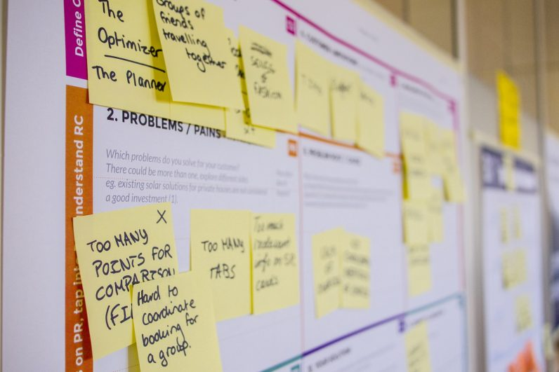 An Agile Scrum product owner is your company's MVP. This course can get you there