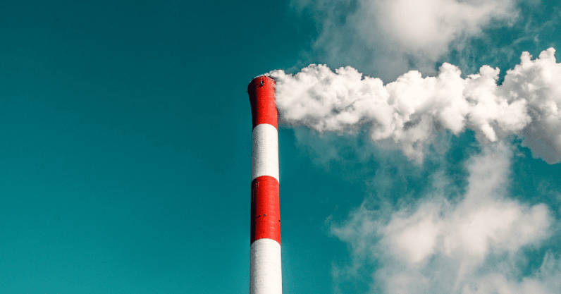 Is the EU 'cheating' on its net-zero emissions plan? Here's what science says