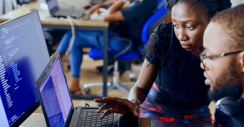Coding bootcamps are cheap and short — so what's the catch?