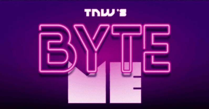 Byte Me #20: Correctile dysfunction, Rihanna, and LinkedIncels