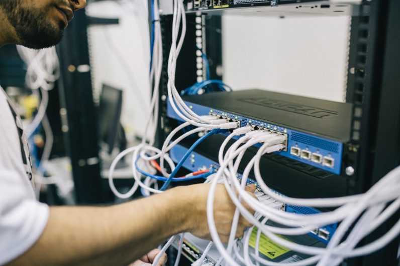 These courses will get your ready to ace Cisco's network certification tests